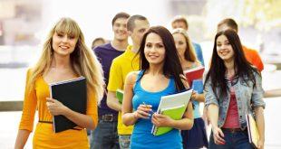 آموزش خصوصی ونیمه خصوصی آیلتس توسط اساتید native