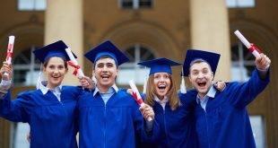 پذیرش تحصیلی فوری با آکادمی زبان آرین