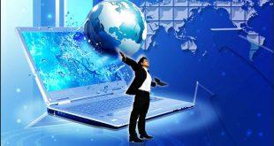 آموزش انگلیسی تجاری خصوصی مکاتبات و مذاکرات بین المللی