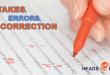 تصحیح writing با اساتید حرفه ای موسسه زبان آرین