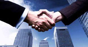 تدریس خصوصی بازرگانی و تجاری