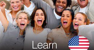 تدریس خصوصی انگلیسی با آکادمی زبان آرین