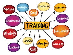 استراتژیهای آموزشی